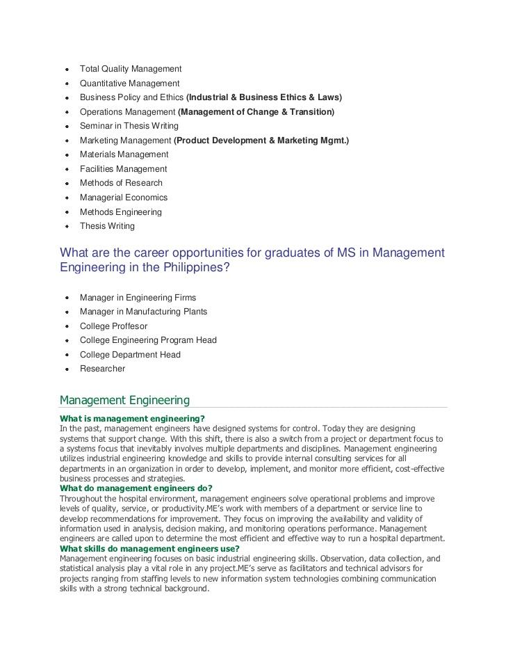 Engineering masters thesis : Fast Online Help - siborori.com