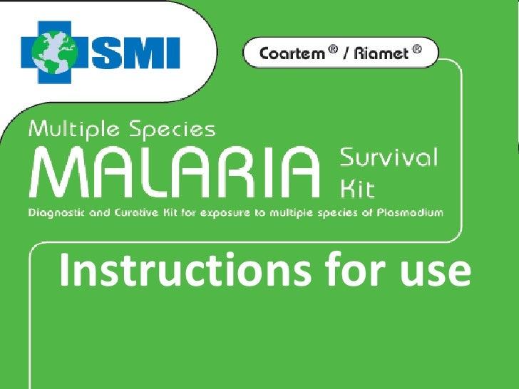 Msk Multiple Species Training