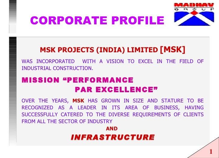 Msk Presentation 3 12 07 Final Dbt Without Photo