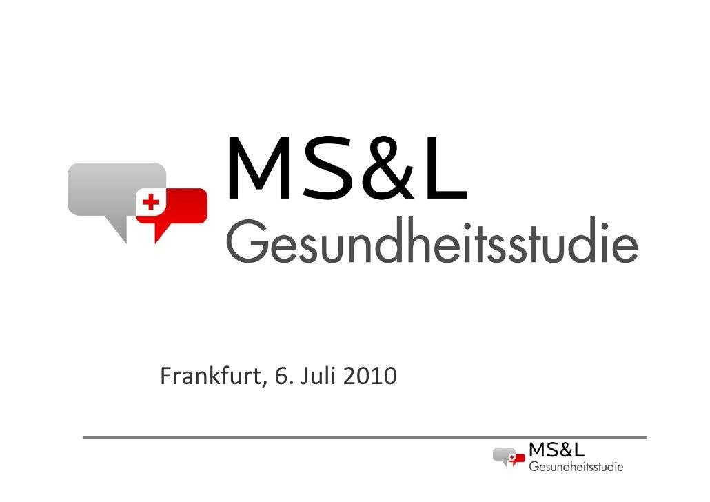 Frankfurt,6.Juli2010