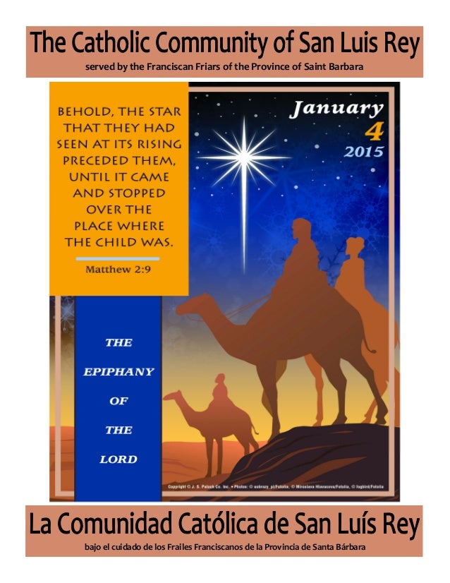 Search results for 2015 printable calendar sunday thru for Sunday through saturday calendar template