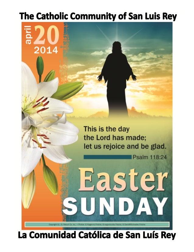 Prayer & Worship at MSLRP MASS SCHEDULE/HORARIOS DE MISAS: Monday – Saturday: Parish Chapel - 7:30 a.m. Monday - Friday: O...