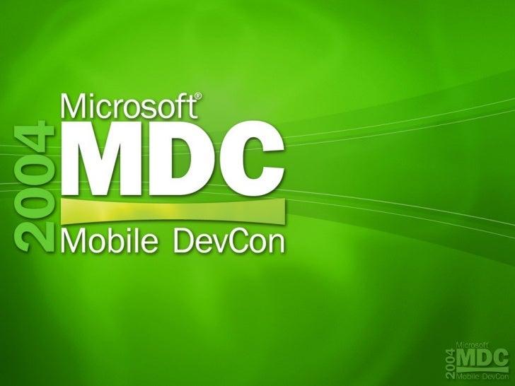 MSMDC_CLI363