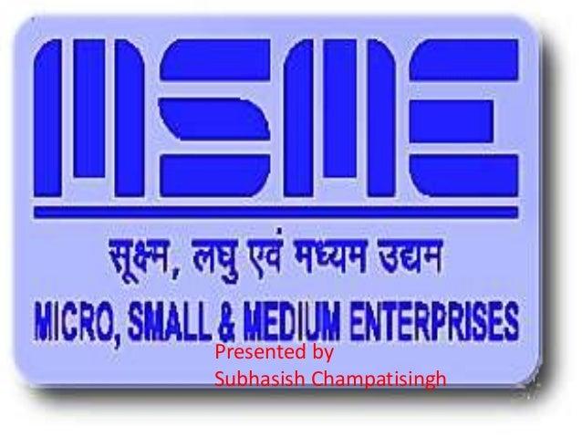 Presented bySubhasish Champatisingh