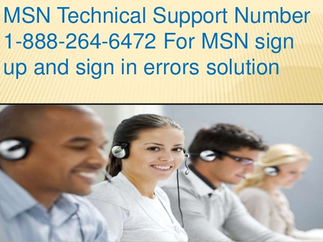 Password Recovery For Msn Cd Key