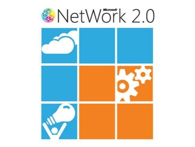 NetWork 2 - Barkode za nase aplikacije