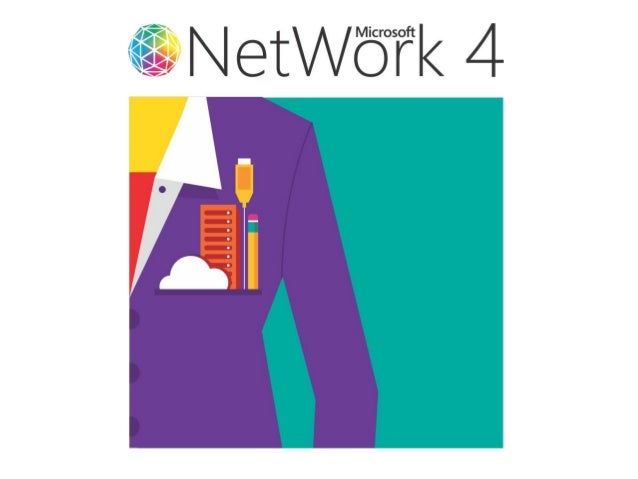 Configuration Manager: zero-touch & Windows 8.1 (MS NetWork 4)