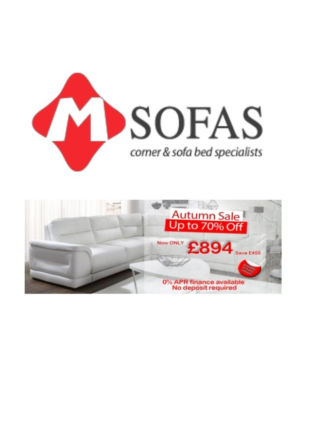 About Us:Find the time to relax and unwind on one ofour gorgeous sofas