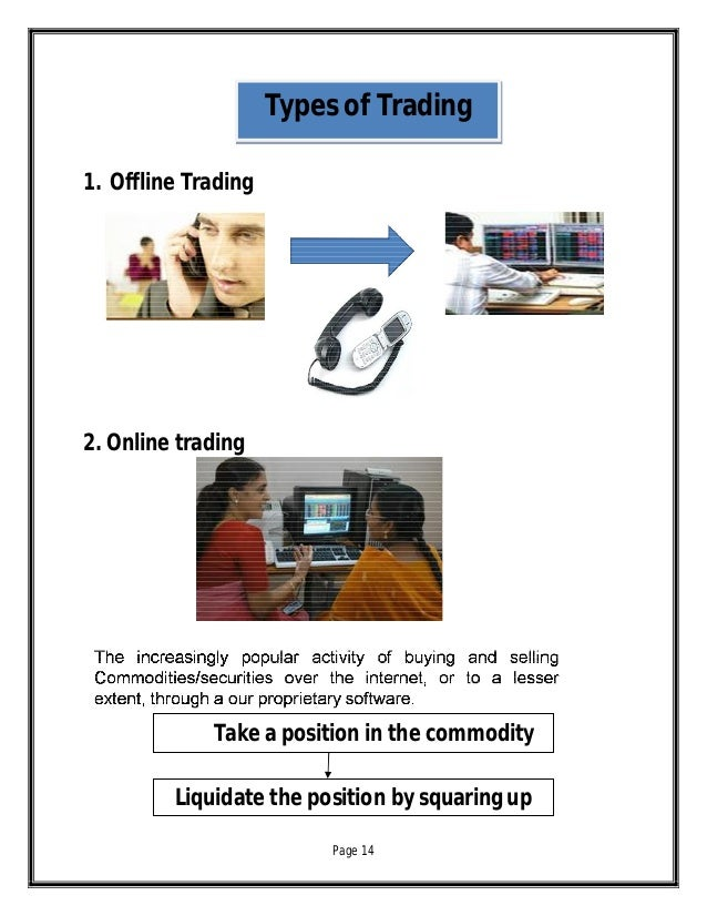 online offline trading Wisdom capital being a top discount broker in india offering the best online &  offline trading plans in stocks, future and options, currency on nse, bse and also .
