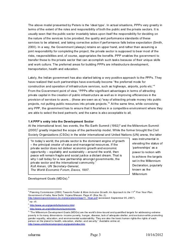 4it0 draft practical paper ict Every student completes a two-year edexcel igcse ict qualification over the u4 (year 10) paper 2 - practical: lower 5 - 2012 specification 4it0/01 and 4it0/02.