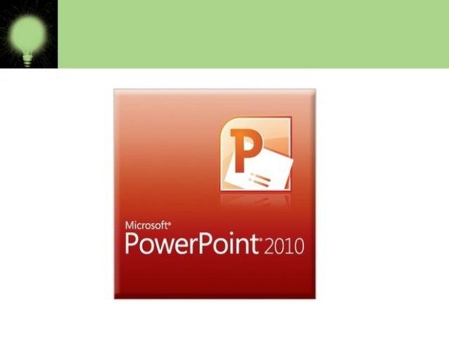 microsoft application virtualization client for remote desktop services download
