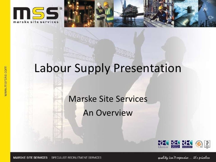 MSS Presentation 2009 Linkedin