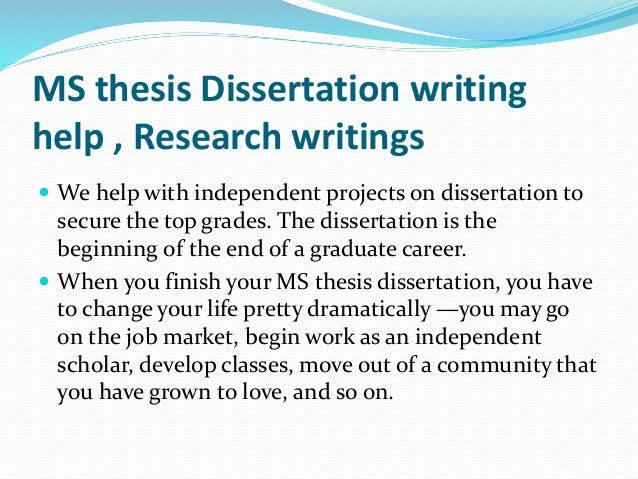 "desertation thesis This document describes ubc's structural and formatting requirements for both master's theses and doctoral dissertations for brevity, the term ""thesis"" is used here to include both types of."
