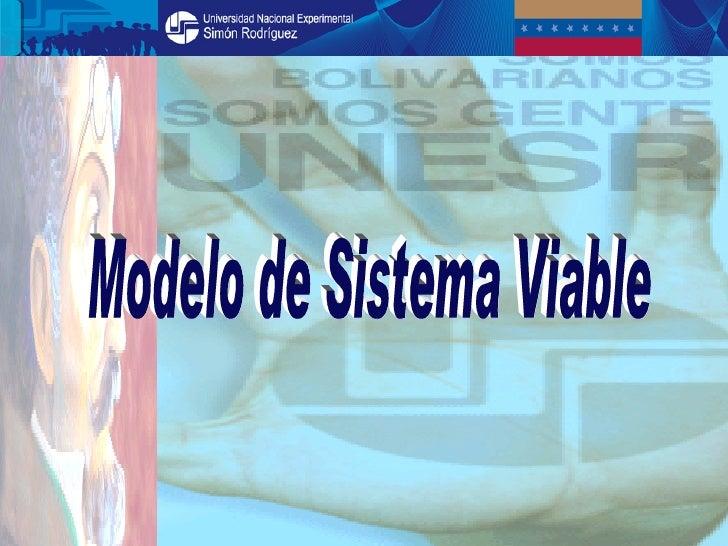 Msv Ome Unesr Grupo 3blog