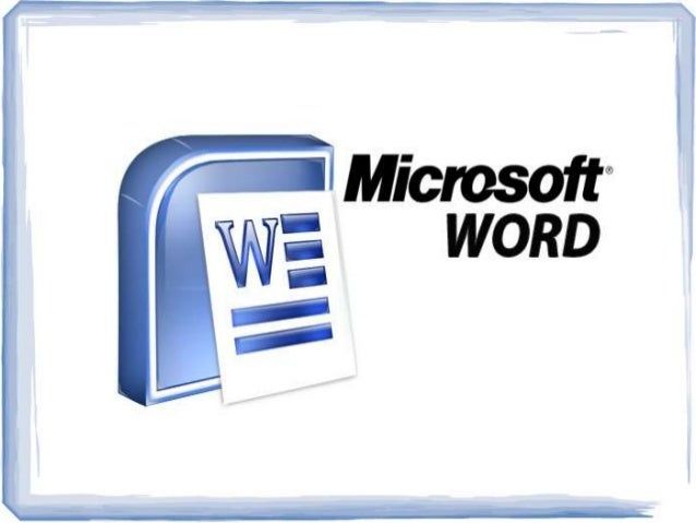 Book Formatting In Ms Word