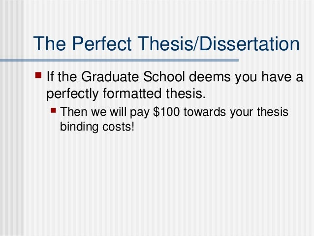 Pay for dissertation word