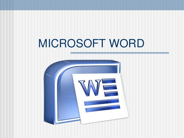 Ms word thesis_082
