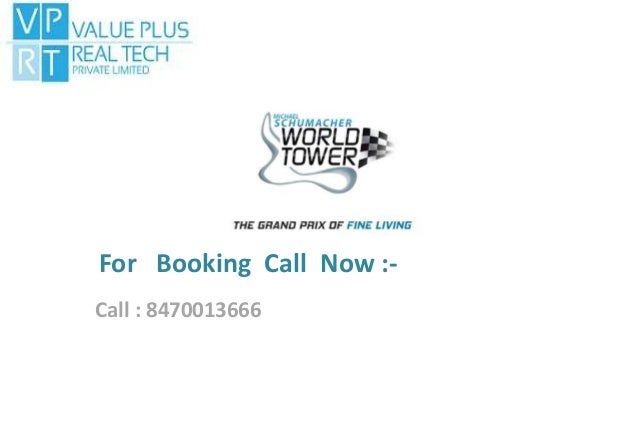 For Booking Call Now :Call : 8470013666
