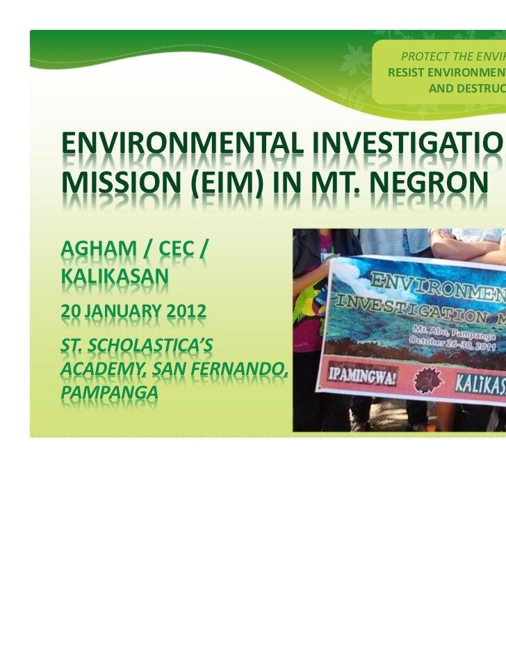 Mt.abo eim3