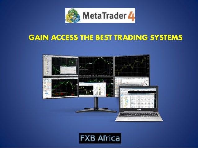 Fxcm active trader platform download