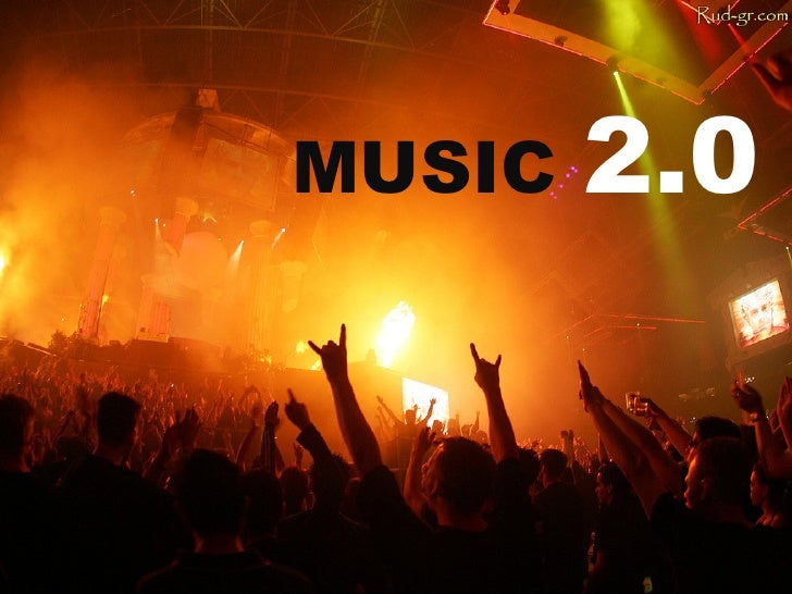 Music 2.0: Is MT9 or MXP4  going to replace MP3 as the digital music format in the future?