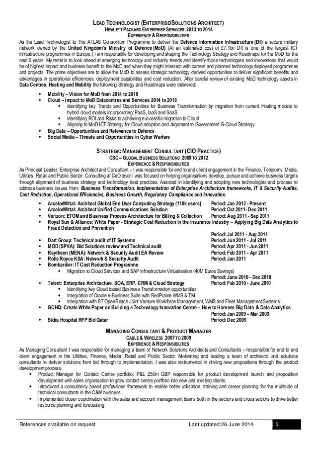 sample resume for java j2ee developer resume java developer java ...
