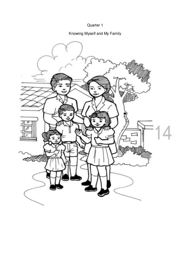 all about me and my family essay My family is well-known in the city there are five members in my family, my grandmother, my parents, my sister and i is the eldest son of my parents my sister is younger than me my sister's name geeta.