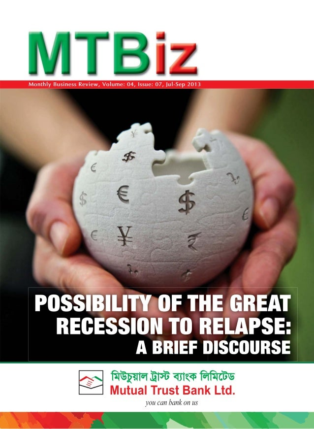 NAME OF SECTION  MTBiz  CONTENTS NaƟonal News Banking Industry Banking Industry: New Appointments DomesƟc Capital Markets ...
