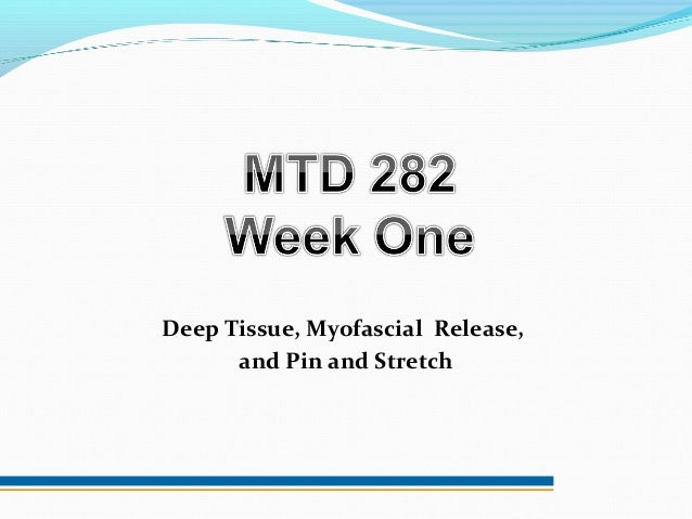 Mtd 282 wk_1_power_point