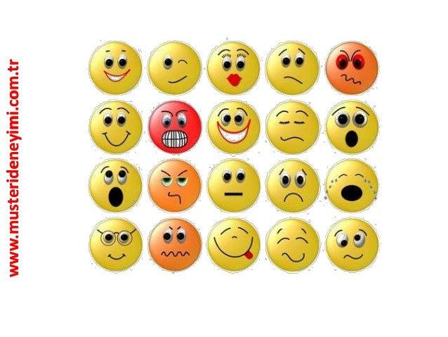 Müşteri deneyimi nedir ?