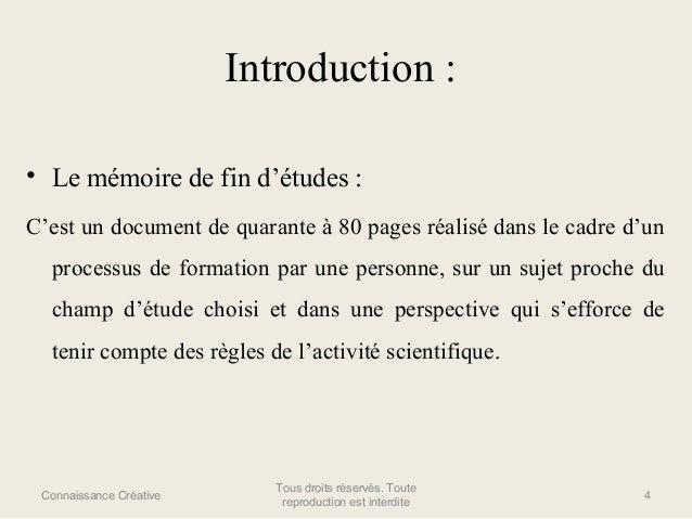 Comment Rediger La Conclusion D Une Dissertation