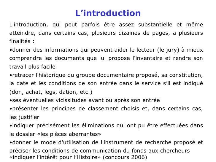 Introduction site de rencontre exemple