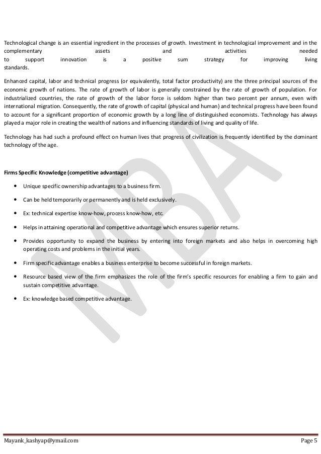ilm leadership assignment essays