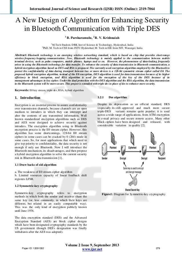 International Journal of Science and Research (IJSR) ISSN (Online): 2319-7064 Volume 2 Issue 9, September 2013 www.ijsr.ne...