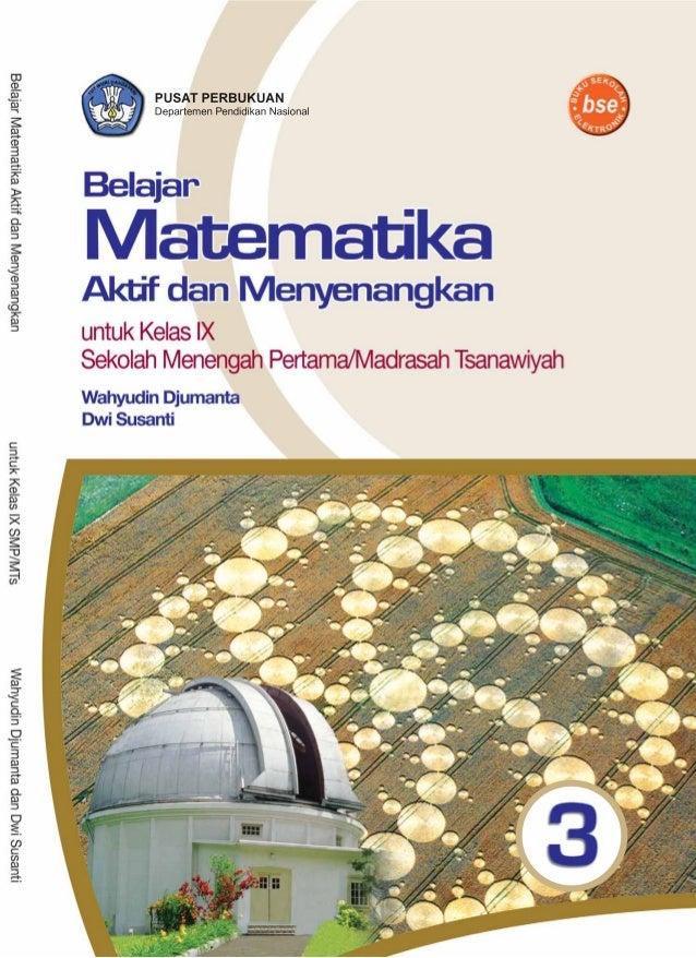 Hak Cipta pada Departemen Pendidikan NasionalDilindungi Undang-undangHak Cipta Buku ini dibeli oleh Departemen PendidikanN...