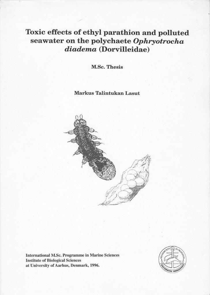 Mt lasut 1996-tesis-aarhus univ-dk