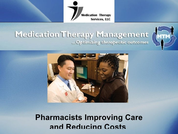 Pharmacists Improving Care  and Reducing Costs  image001 logo