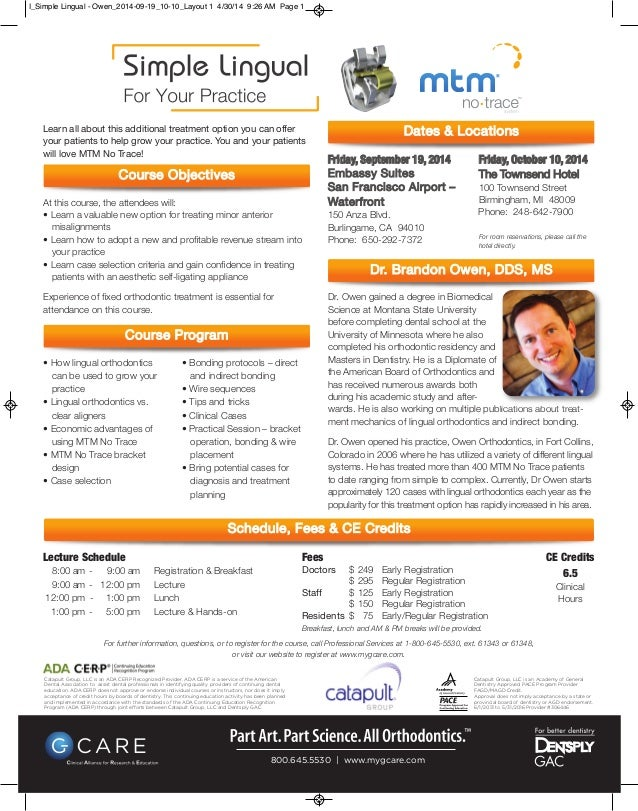 Mtm simple lingual flyer   owen-2014-09-19_10-10