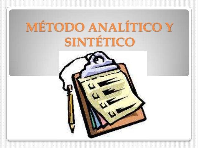 download Oxford studies in agency