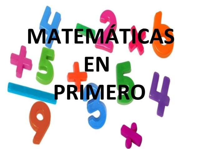 Método matemático