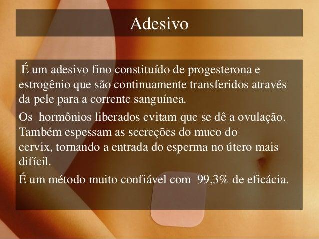 Armario Modular ~ Métodos anticoncepcionais