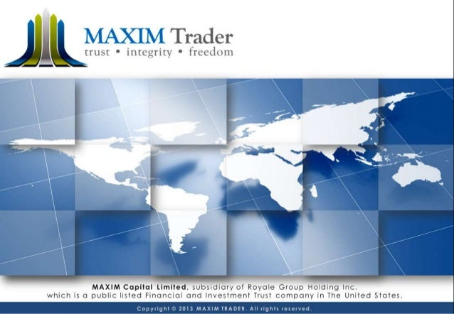 Forex strategies 2014