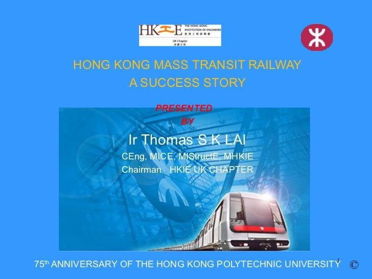 Mtr   a success story 12.11.2012 v5