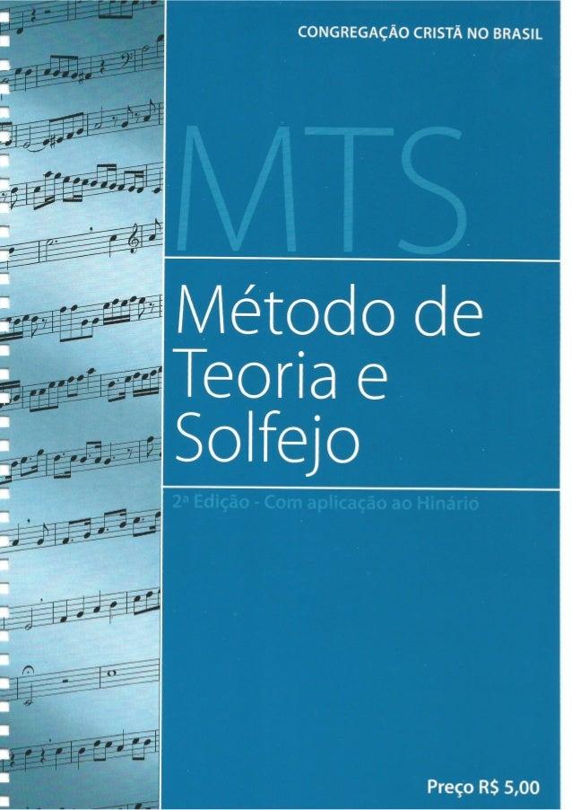 MTS CCB