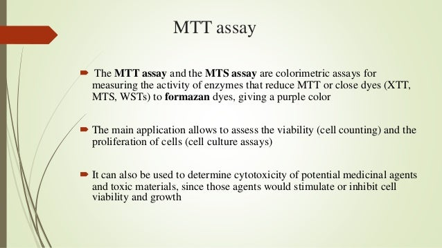 improve biomarker assessed essay
