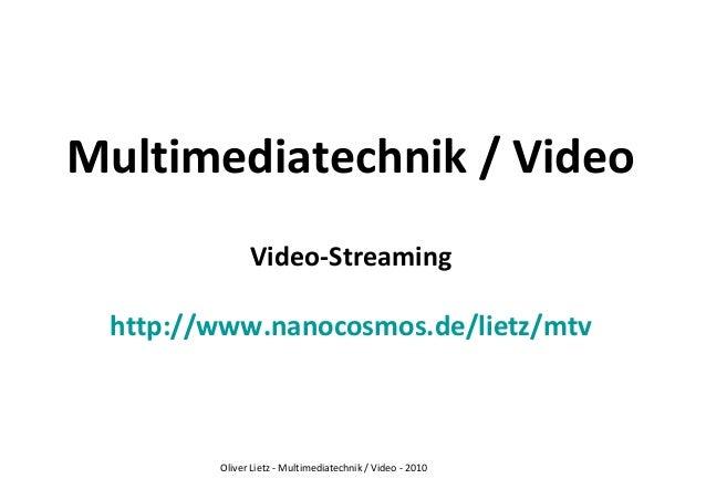 Mtv 10-streaming