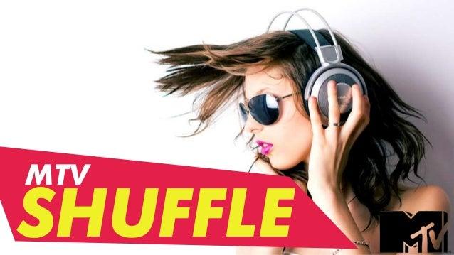 Mtv shuffle 06.08