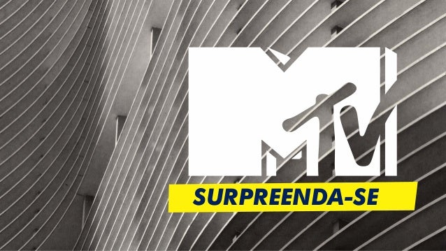 SURPREENDA-SE