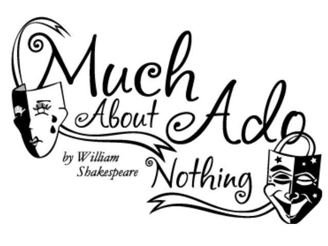 deceit in much ado about nothing