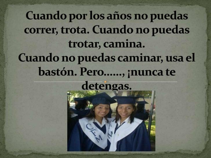 Republica de Panamá Ministerio de Educación Universidad de CartagoMateria: Sistema Operativo  Profesora: Isis Castillo  Pe...